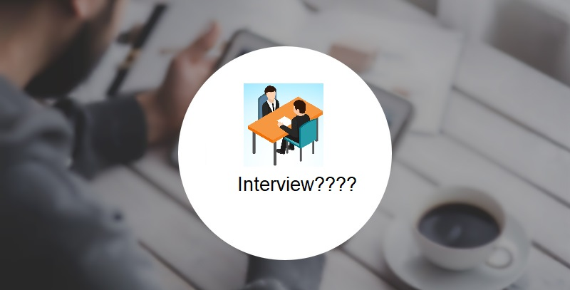 Which Interviews are tough? Google,Amazon,Facebook How to Crack It?