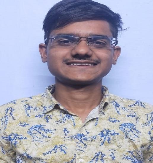 Sagar Janva