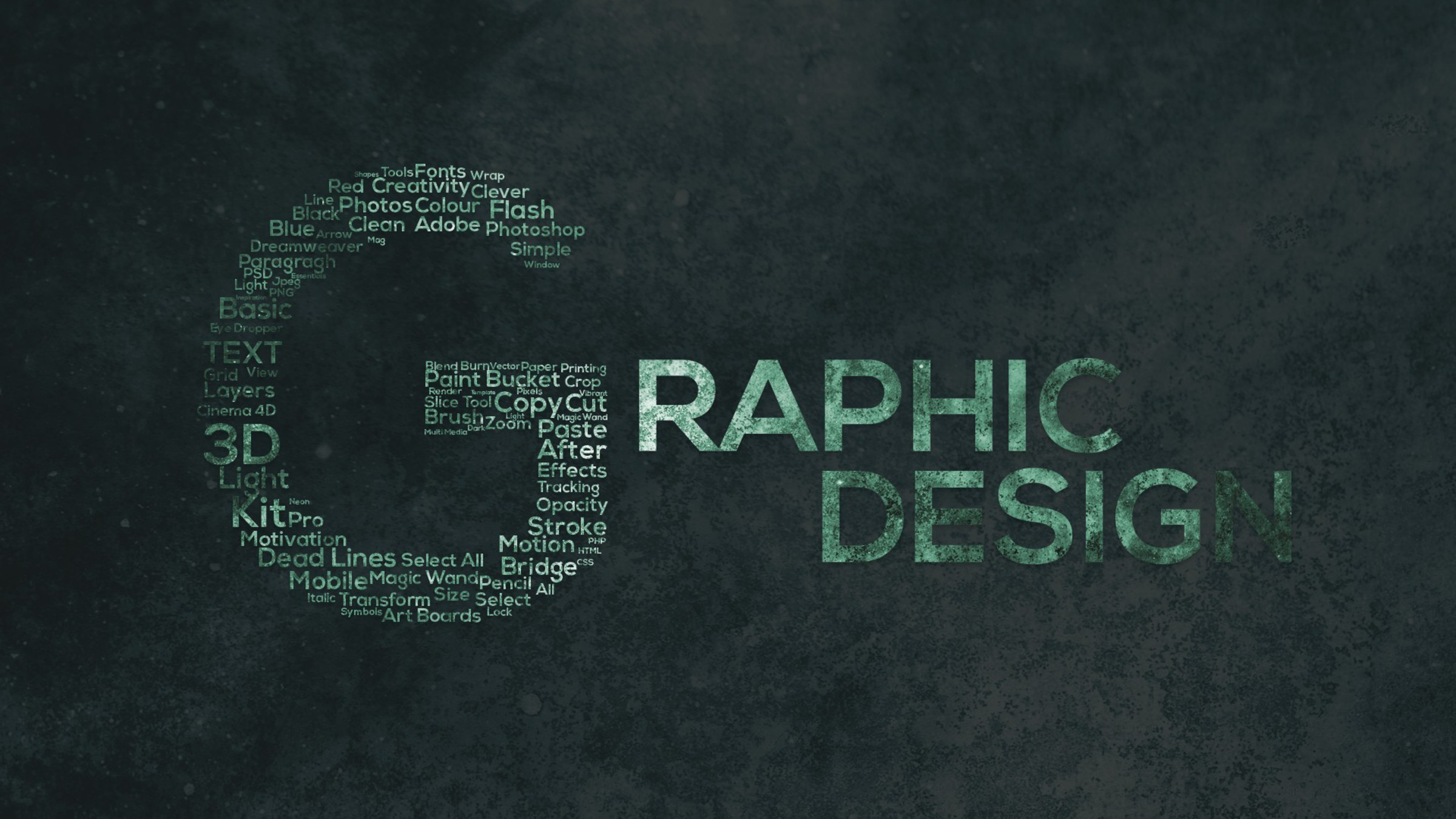 Top Graphics Designer In India