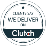 Turtle Soft Solution Is Top Web Development Company In India By Clutch