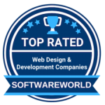 Turtle Soft Solution Is Top Web Development Company In India By SoftwareWorld