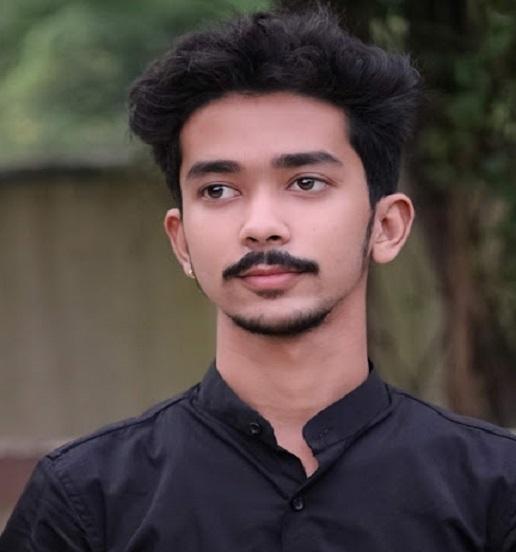 Shailandra Rajput
